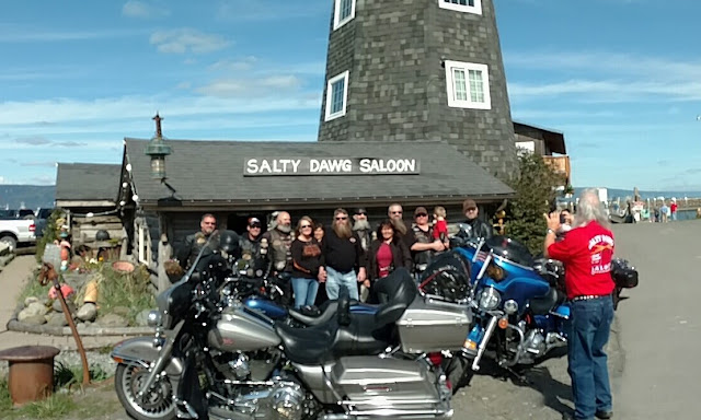 Salty-Dawg-Saloon-Homer-bikers