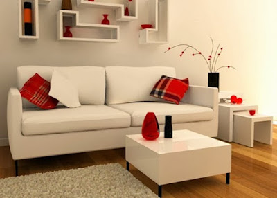 Service Sofa Terpercaya dan Bergaransi di Cawang