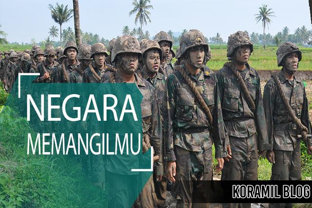 Buruan Cek, Berikut Ini Adalah Info Update Jadwal Pendaftaran TNI Tahun 2019