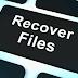 أفضل برنامج  استعادة البيانات مجانا لأجهزة الكمبيوتر ماك حصري وجديد 2017