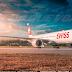 Swiss retoma voos na rota São Paulo - Zurique