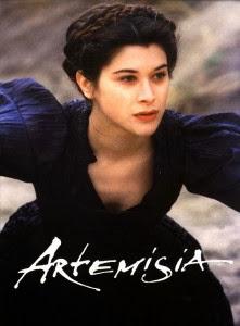 Ver Pelicula Artemisia (1997) Online Latino, Castellano ...