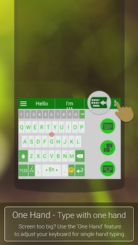 ai.type keyboard Plus + Emoji apk download