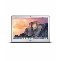 Kredit Macbook Air MMGF2 13'' 128GB