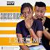 [MUSIC] Success Much ft Graham D - E sure 4 me