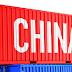 Aneka Produk Branded Berkualitas dari Jasa Import Barang China