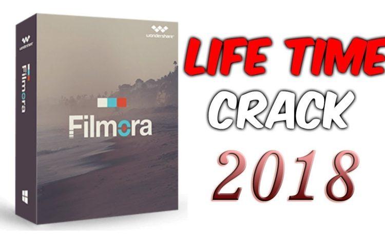 Filmora smooth zoom transition | Wondershare Filmora 9 1 1 0