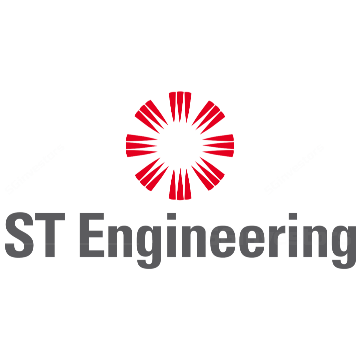SINGAPORE TECH ENGINEERING LTD (SGX:S63) | SGinvestors.io