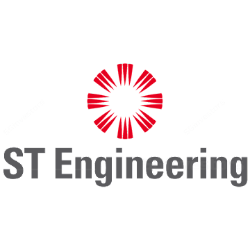 SINGAPORE TECH ENGINEERING LTD (S63.SI)