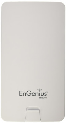 EnGenius ENS202 Wireless Bridge