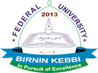 FUBK Admission List (1st And 2nd Batch) 2018/2019 Released