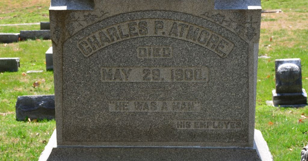 may 29 1736