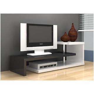 rak tv minimalis paling bagus