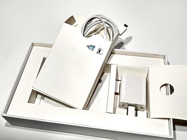 全方位居家娛樂機 HUAWEI MediaPad M3 Lite 8吋平板電腦 - 6