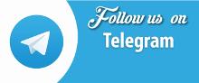 Brač Online Telegram kanal