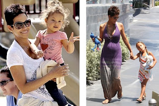 Top 10 The Most Hottest Hollywood mothers