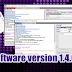 √ UFI Software version 1.4.0.1786