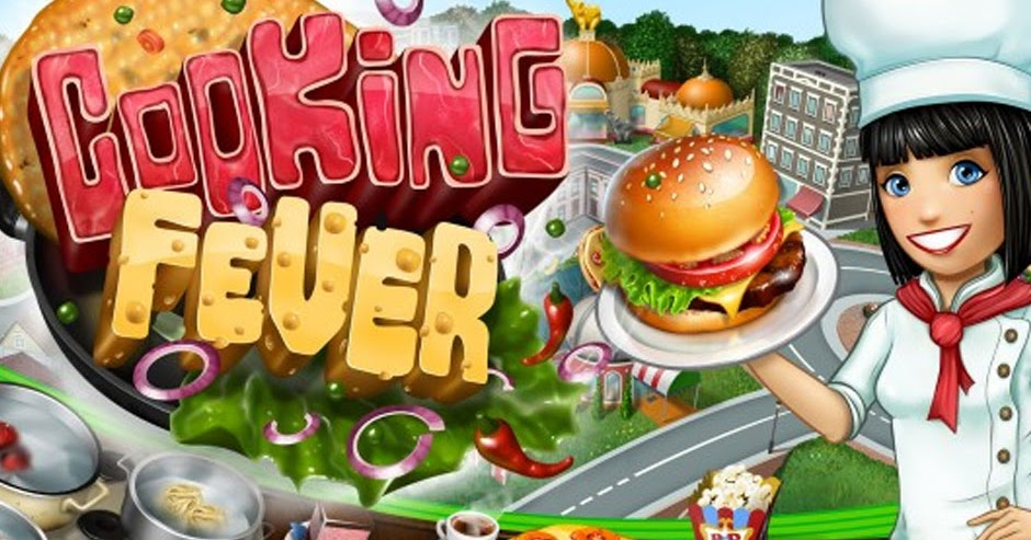 On Cooking Fever What Restaurant Is After Hell S Kitchen
