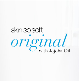 Shop Skin So Soft Original