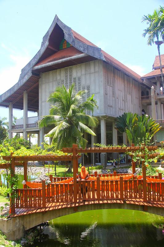 Muzium Terengganu 6