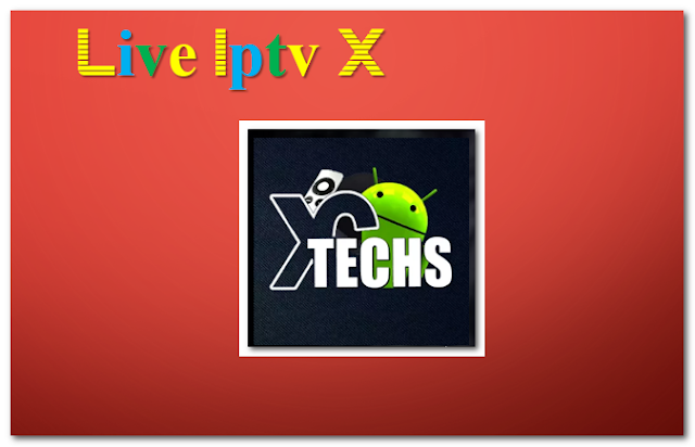 XCTechs How To Addon
