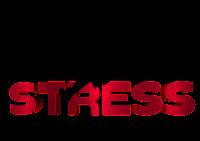 Les deux hormones majeures qui sont libérées s'appellent le cortisol et l'adrénaline