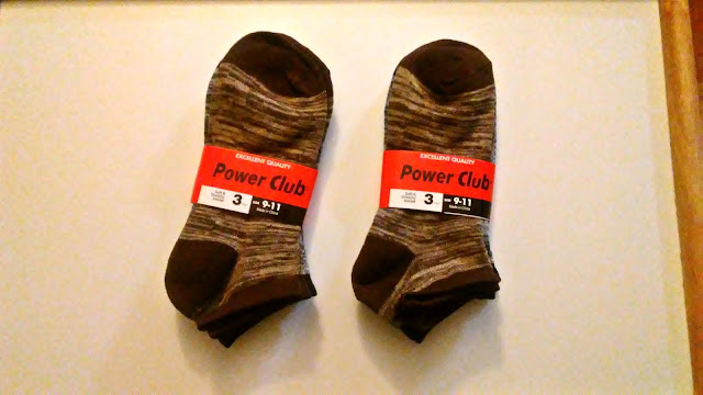 Items I purchased from shopmissa | shopmissa review shop , miss a review socks
