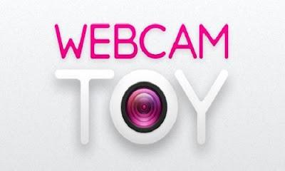 Webcam Toy Nedir?