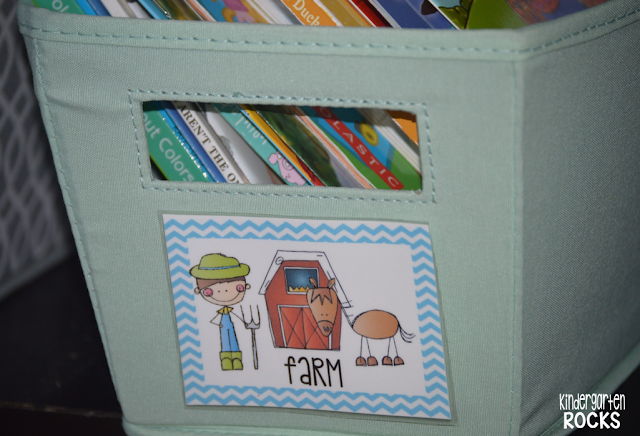 Are you looking for a fun idea to keep your child reading all summer long?  Your child will love a teepee reading corner.  This article will show you everything you will need along with free book label printables.  Prevent your child from the backward summer slide.