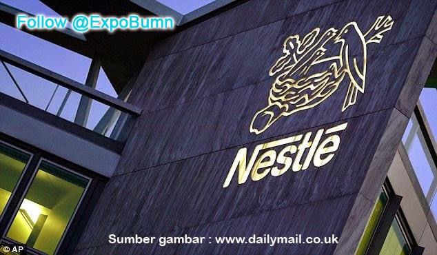 Lowongan Kerja Di Pasuruan Terbaru Loker Lowongan Kerja Terbaru September 2016 Lowongan Kerja Pt Nestle Indonesia Diploma Sarjana Januari 2015