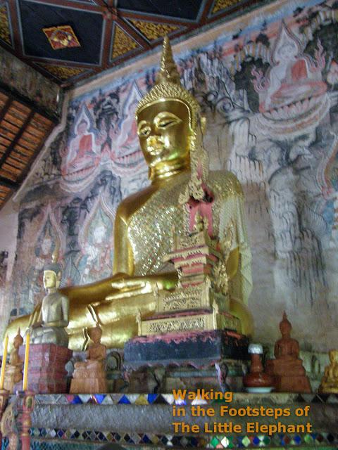 Wat Nong Bua