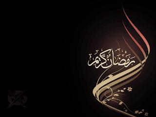 خلفيات رمضان كريم اجمل ابداعات عن رمضان 2018