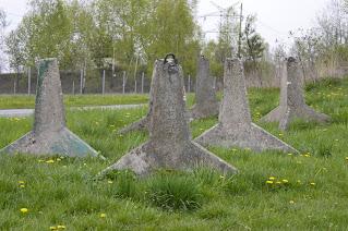 obszar warowny Śląsk