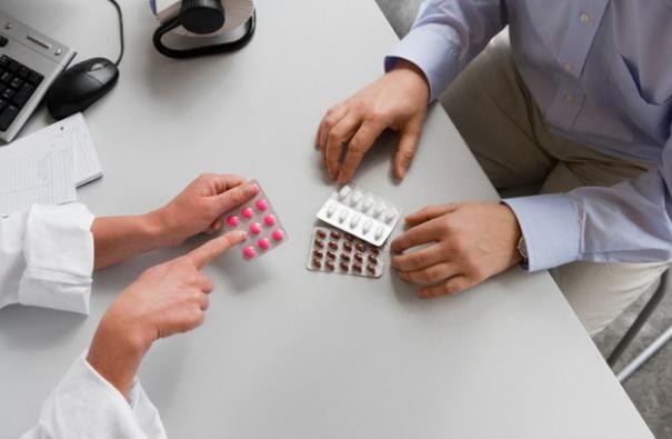 Bahaya Obat Penenang Di Apotik Yang Dijual Bebas Paling Banyak Dipakai