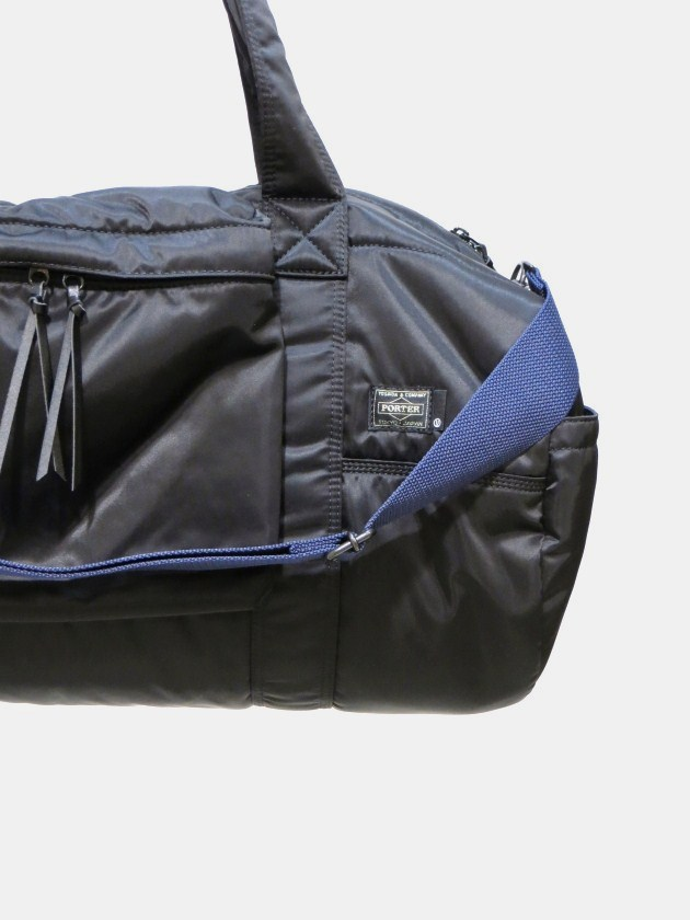 UNDERCOVER x PORTER Boston Bag A/W 2015