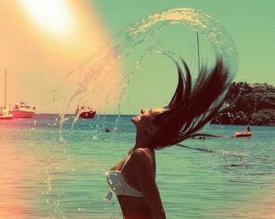 blog-inspirando-garotas-dicas-cabelo-verão