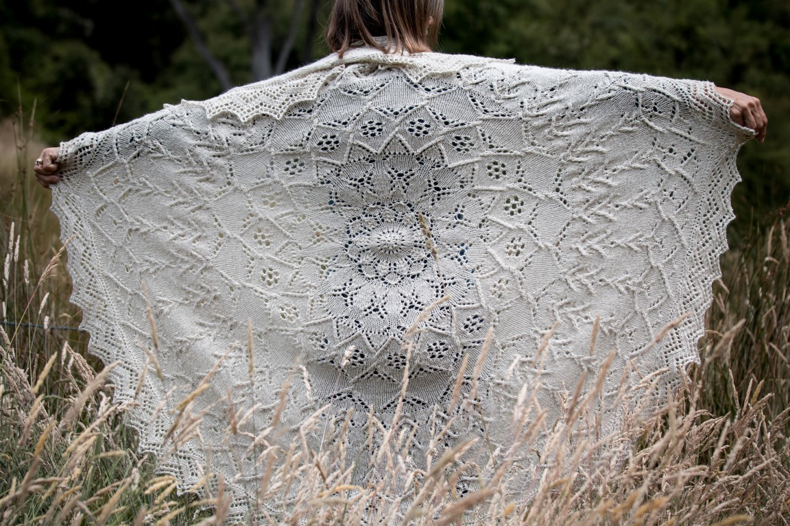 Knitting Circle Near Me : Lace eater designs high country circle and epic knitting