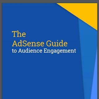 E-Book Gratis Untuk Para Publisher Google Adsense Dari Google