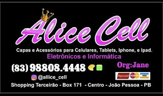 allice_cell