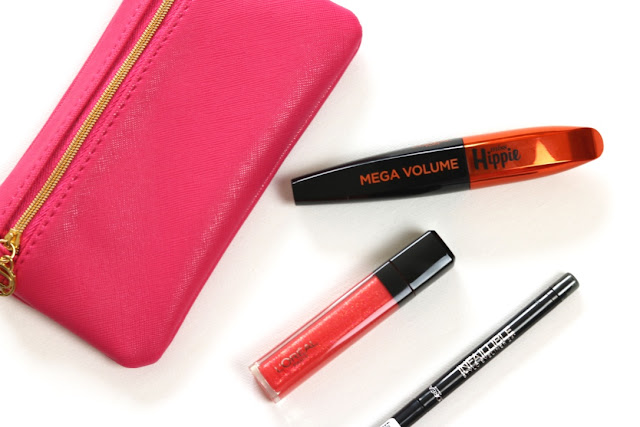 G Beauty: Travel Exclusives