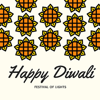 Best Happy Diwali Wishes in Hindi and English