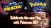 Pokémon GO comemora o tão esperado lançamento do filme POKÉMON Detetive Pikachu