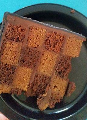 Chocolate Mud Cupcake Recipe Nz