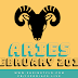 Aries Horoscope 8th February 2019