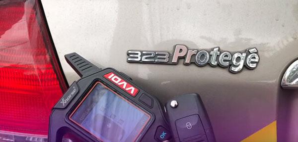vvdi-key-tool-Mazda-323-Protege-1
