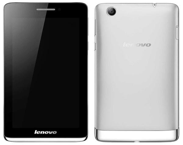 harga lenovo s5000 tablet android quad core murah
