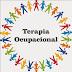 Dia 19 de Janeiro - Dia Mundial do Terapeuta Ocupacional