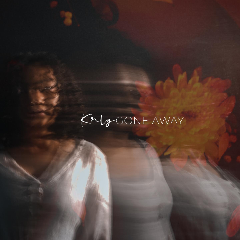 krly-rilis-single-kedua-gone-away