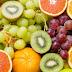 Ποιο φρούτο εξάγει περισσότερο σήμερα η Ελλάδα