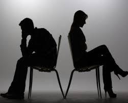 Suami Bebaskan Istri Cari Laki-laki Lain